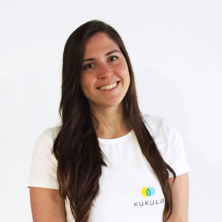 Laura Lucia Bellagamba