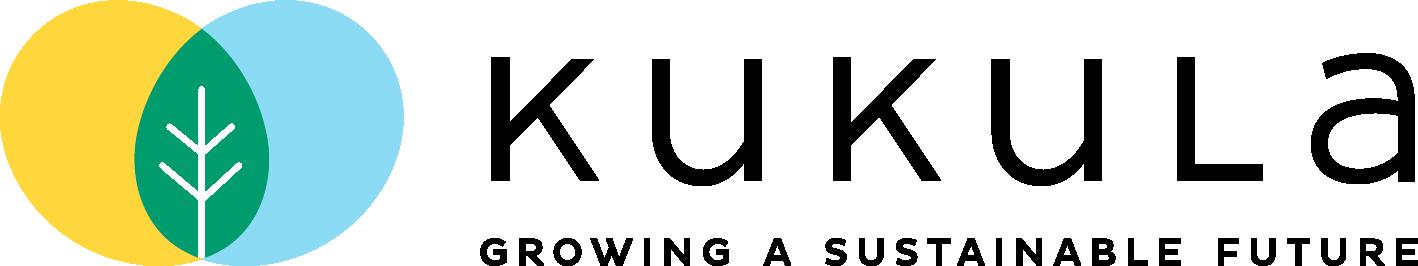 Kukula Onlus